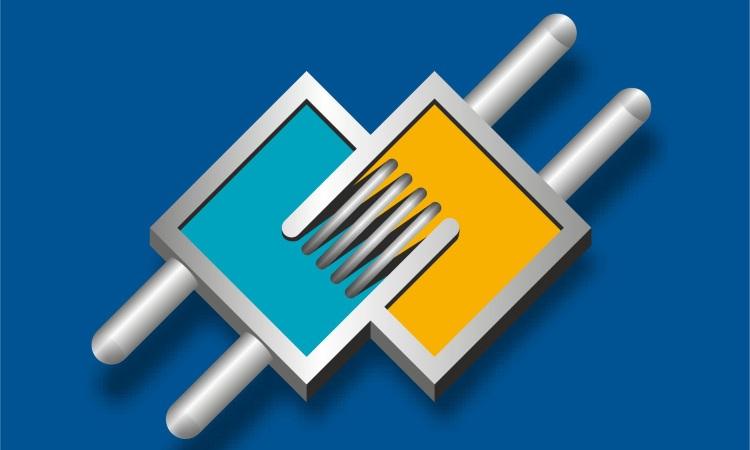 Электротехнический форум