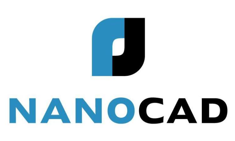 Обучение nanoCAD
